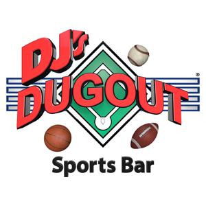 DJsDugout300x300