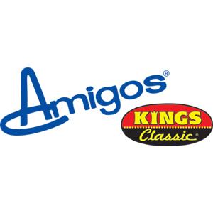 Amigos300x300