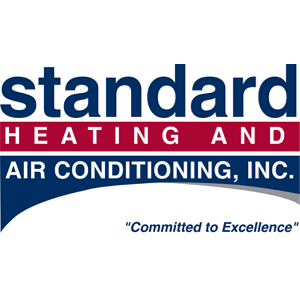 Standard Heating and Air