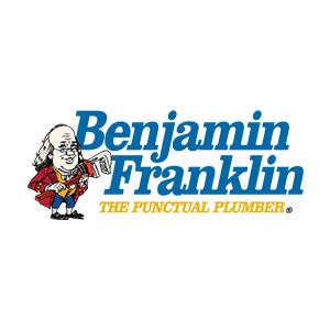 BenFranklinPlumbing300x300