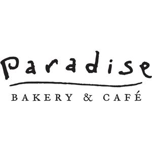 Paradise300x300