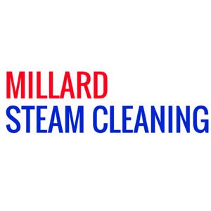 Millard Steam Cleaning