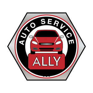 ALLY AUTO
