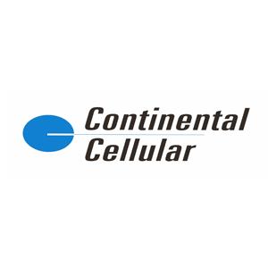Continental Cellular