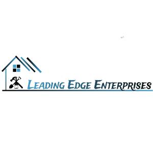 LeadingEdgeEnterprises300x300