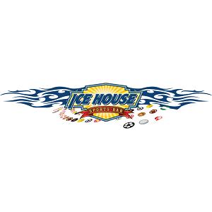 IceHouse300x300