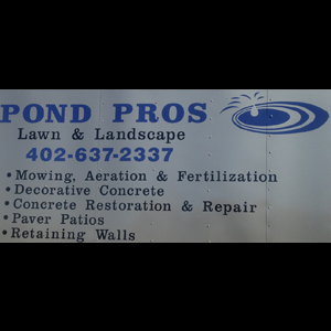 PondPros300x300