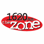 Omaha: The New Normal – A 1620 The Zone/NRG Media Town Hall Meeting