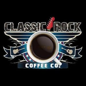 ClassicRockCoffee300x300