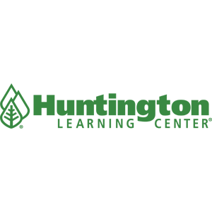 HuntingtonLearningCenter300x300