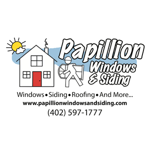 Papillion Windows & Siding