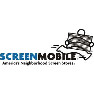 Screenmobile
