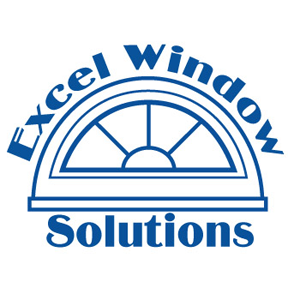 ExcelWindowSolutions300x300