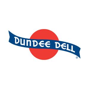 DundeeDell300x300