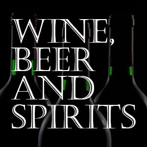 WineBeerSpirits300x300