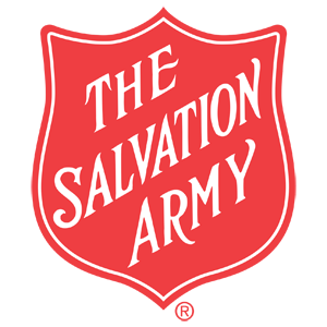 SalvationArmy300x300