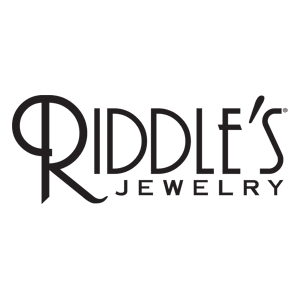 RiddlesJewelry