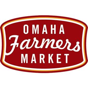 OmahaFarmersMarket300x300