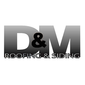 D&M Roofing & Siding