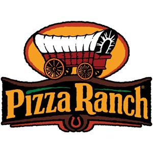 PizzaRanch300x300