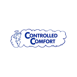 Controlled Comfort