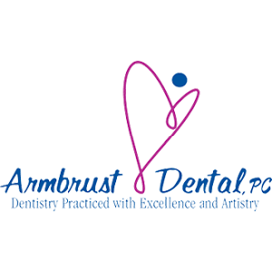 ArmbrustDental300x300