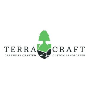 TerraCraftLandscapes300x300