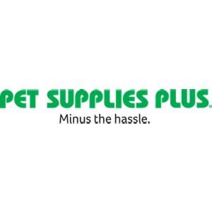 PetSuppliesPlus300x300