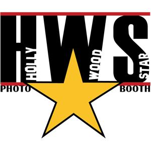 Hollywood Star Photobooth