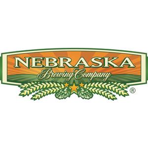 NebraskaBrewingCompany300x300