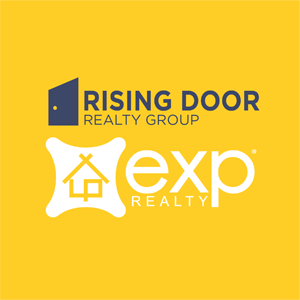 Rising Door Realty Group300x300