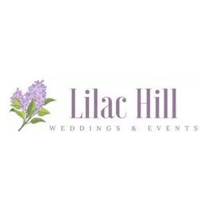 LilacHill300x300