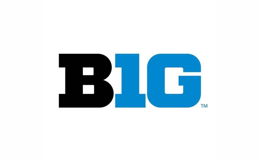 Big Ten Moves To Conference-Only For Several Fall Sports, Including Football and Volleyball