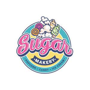SugarMakery300x300