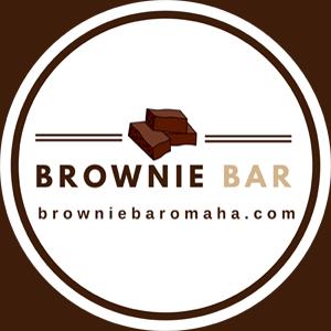 BrownieBar300x300