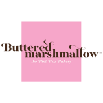 Buttered Marshmallow