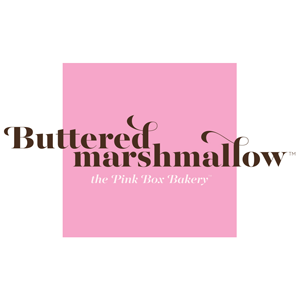 Buttered Marshmallow Logo