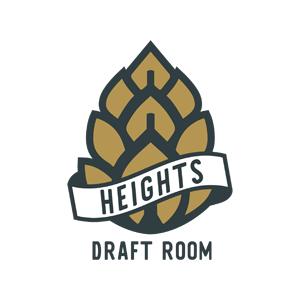 HeightsDraftRoom300x300