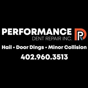 Performance Dent Repair300x300