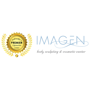 Imagen Body Sculpting and Cosmetic Center300x300