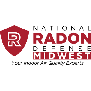 National Radon Defense Midwest