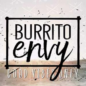 BurritoEnvy300x300