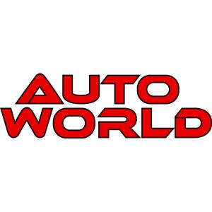 AutoWorld300x300