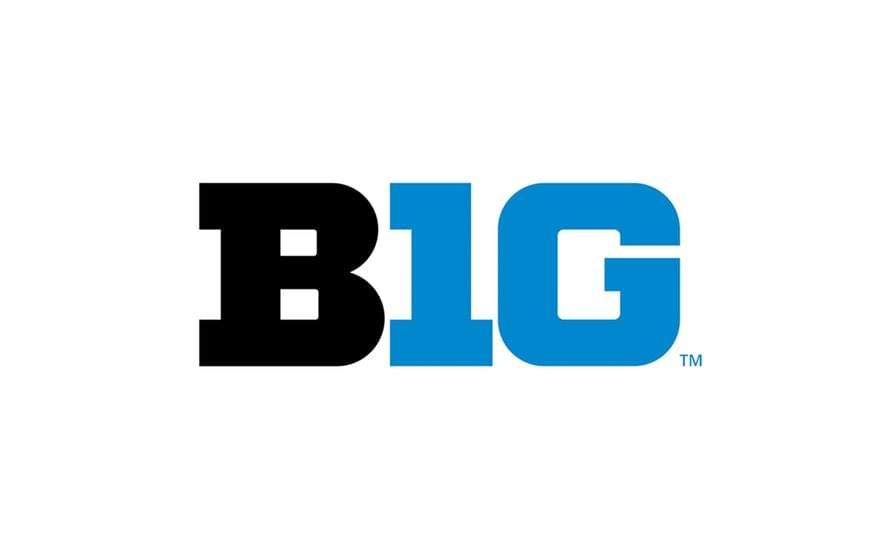 Big Ten: Football Season to Resume October 23-24
