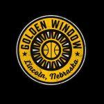 Golden Window Classic Matchups Announced