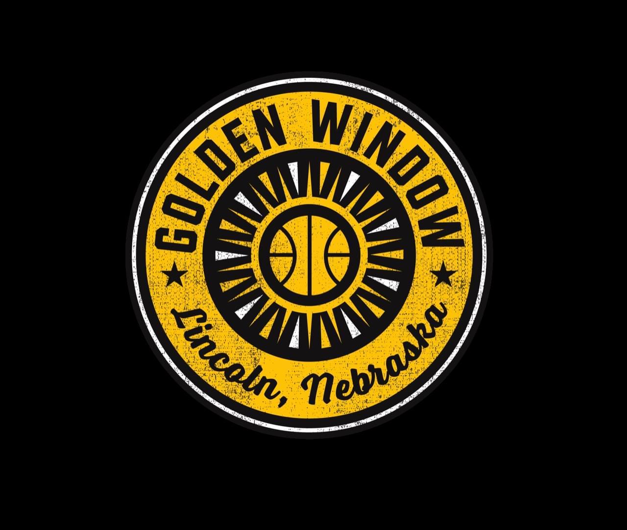 Golden Window Classic