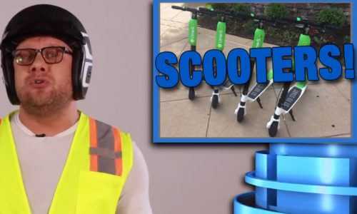 ScootersThumbnail