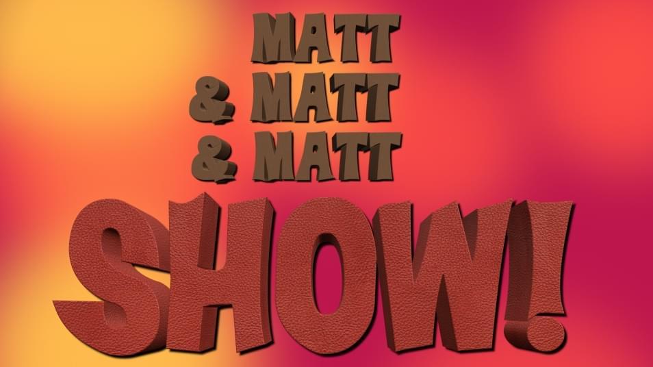 Matt Show TN