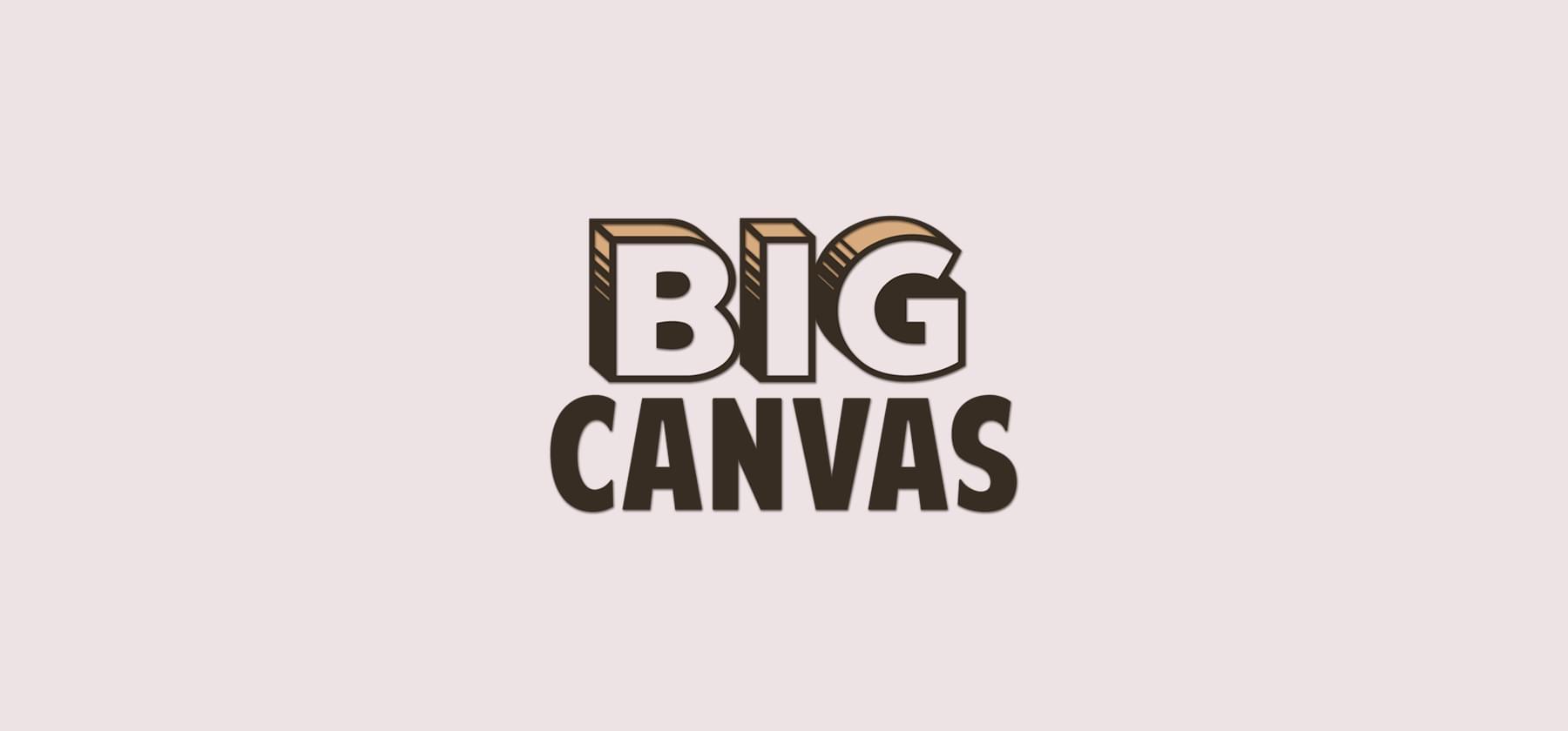 Big Canvas Improv joins Matt in Studio