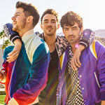 Last Chance Jonas Brothers Tickets